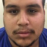 Edgar from Inglewood | Man | 28 years old | Sagittarius