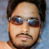 Sumankumar from Hazaribag | Man | 26 years old | Capricorn