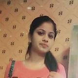 Virdi from Amritsar   Woman   33 years old   Gemini