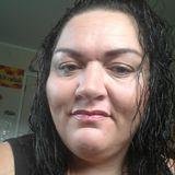 Mamamia from Rotorua | Woman | 36 years old | Gemini