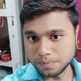 Rupesh from Raipur   Man   24 years old   Aquarius