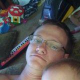 Justinkohl from Shullsburg | Man | 31 years old | Taurus