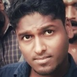 Vinn from Shoranur | Man | 31 years old | Capricorn