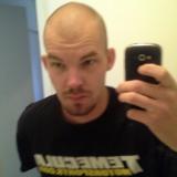 Danny from Golden Valley | Man | 33 years old | Sagittarius