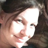 Sanbel from Rimouski   Woman   48 years old   Aries