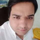 Chintu from Saraipali | Man | 30 years old | Cancer