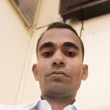 Dk from Kuchaman | Man | 28 years old | Gemini