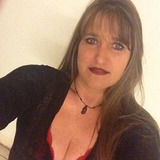 Maestra from Morgantown   Woman   41 years old   Aries