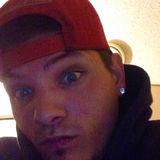 Jessethompson from O'Fallon | Man | 27 years old | Gemini