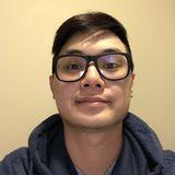Tq from Midvale | Man | 30 years old | Sagittarius