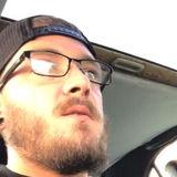 Bridnn from Ottawa | Man | 27 years old | Aquarius