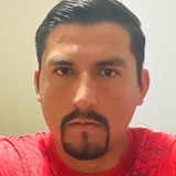 Carlosbrachomx from Tulare | Man | 32 years old | Aquarius