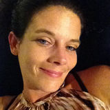 Mysticalsoul from Appleton | Woman | 42 years old | Scorpio