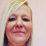 Soppyjo from Lichfield | Woman | 50 years old | Virgo
