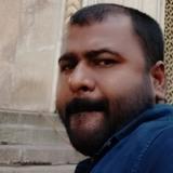 Ajay from Warangal   Man   38 years old   Virgo