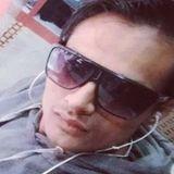 Sushil from Ratangarh | Man | 29 years old | Capricorn