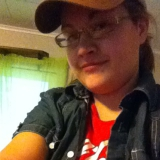 Bevs from Mendon | Woman | 24 years old | Capricorn