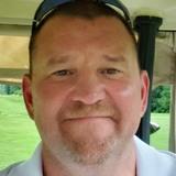 Rod from Oakville | Man | 49 years old | Leo