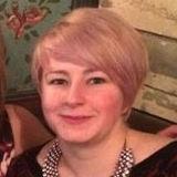 Rach from Rainford | Woman | 31 years old | Aquarius