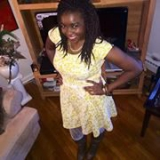 Candace from Plainfield | Woman | 36 years old | Libra