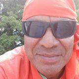 Phill from Federal Way | Man | 62 years old | Sagittarius