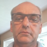 Alcir from Sherborn | Man | 51 years old | Libra