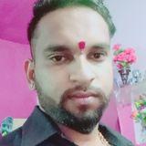 Bittu from Dhar | Man | 27 years old | Virgo