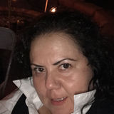 Ari from Sunland | Woman | 39 years old | Virgo
