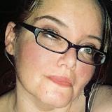 Terrilynnfl from Pinellas Park | Woman | 43 years old | Virgo