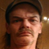 Nick from Irondale | Man | 51 years old | Aquarius