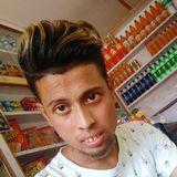 Masummm from Karimganj   Man   23 years old   Aries