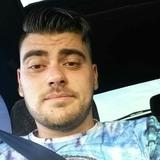 Josh from Port-de-Bouc | Man | 27 years old | Capricorn