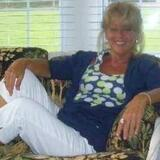 Sonya from Jensen Beach   Woman   53 years old   Aries