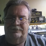 Wes from Trussville   Man   60 years old   Sagittarius