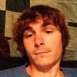Chris from Argyle | Man | 29 years old | Scorpio