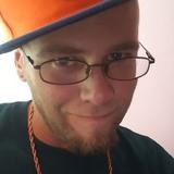 Jimmy from Layton | Man | 31 years old | Aquarius