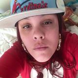 Hondruanangel from Yonkers | Woman | 28 years old | Leo
