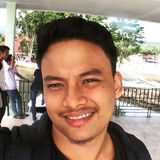 Dimas from Jambi | Man | 27 years old | Leo