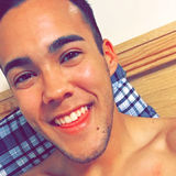 Joeyp from Biloxi | Man | 23 years old | Cancer