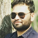 Pradeep from Itarsi | Man | 29 years old | Aquarius