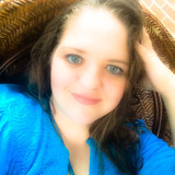 Shaleighmiller from Haleyville | Woman | 32 years old | Scorpio