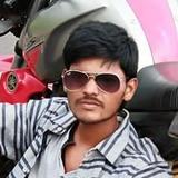 Rohitlucky from Srikakulam   Man   27 years old   Libra