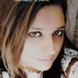 Isha from Christchurch | Woman | 32 years old | Scorpio