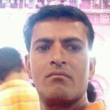 Raj from Nokha | Man | 20 years old | Virgo