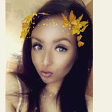 Jessicax from Leicester   Woman   24 years old   Cancer