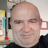 Deivit from Lleida | Man | 49 years old | Cancer