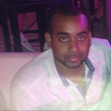 Bruce from Viry-Chatillon | Man | 31 years old | Virgo