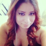 Lupitacorona from Hawthorne | Woman | 31 years old | Taurus