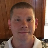 Justin from Elkhart | Man | 34 years old | Gemini