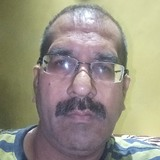 Rajendra from Wani | Man | 53 years old | Capricorn